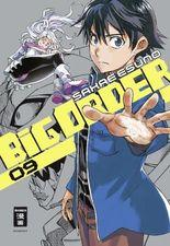 Big Order 09