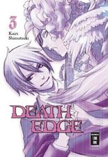 Death Edge 03
