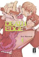 Death Edge 04