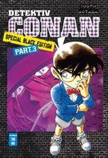 Detektiv Conan Special Black Edition - Part 3