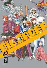 Big Order 10