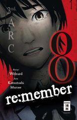 re:member 08