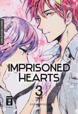 Imprisoned Hearts 03
