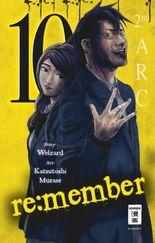 re:member 10