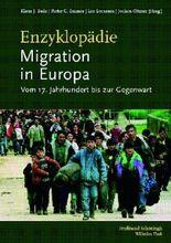 Enzyklopädie Migration in Europa