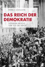 Das Reich der Demokratie