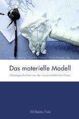 Das materielle Modell