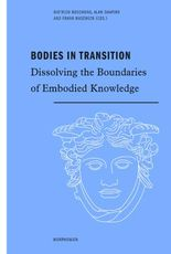 Bodies in Transition
