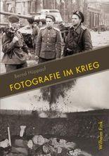 Fotografie im Krieg