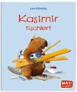 Kasimir tischlert