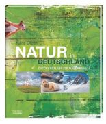 Natur in Deutschland
