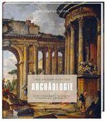 Das große Buch der Archäologie