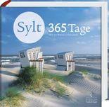365 Tage Sylt