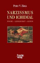 Narzissmus und Ichideal