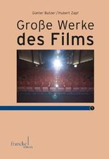 Große Werke des Films I. Bd.1