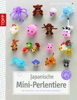 Japanische Mini-Perlentiere