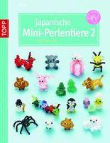 Japanische Mini-Perlentiere 2