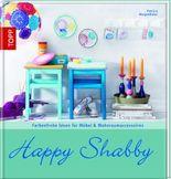 Happy Shabby