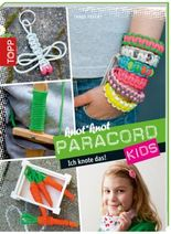 knot*knot Paracord Kids
