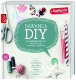 DaWanda DIY