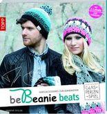 be Beanie beats. Featuring Glasperlenspiel