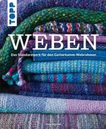 Weben