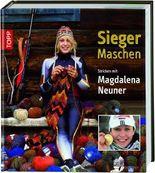 Sieger-Maschen