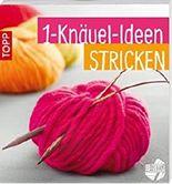 Stricken to go - Ein-Knäul-Ideen