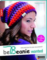 be Beanie! Wanted