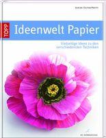 Ideenwelt Papier