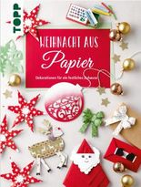 Weihnacht aus Papier