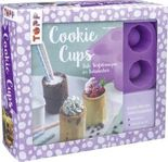 Kreativ-Set Cookie Cups