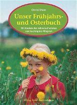 Unser Frühjahrs- und Osterbuch