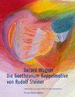 Die Goetheanum-Kuppelmotive von Rudolf Steiner