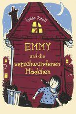Emmy und die verschwundenen Mädchen