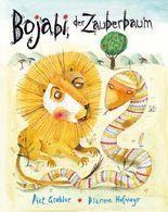 Bojabi, der Zauberbaum