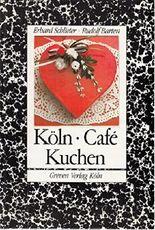 Köln Café Kuchen