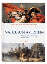 Napoleon am Rhein