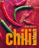 Dan May's Chili Kochbuch