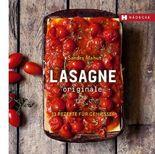 Lasagne originale