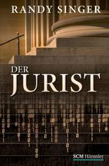 Der Jurist