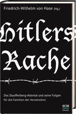 Hitlers Rache