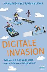Digitale Invasion