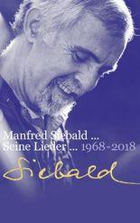 Manfred Siebald (Liedertexte-Sammlung)