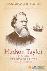Hudson Taylor - PDF