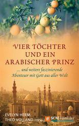 Vier Töchter und ein arabischer Prinz - PDF