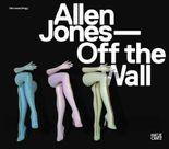 Allen Jones