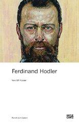 Ferdinand Hodler (E-Books)