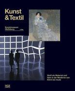 Kunst & Textil