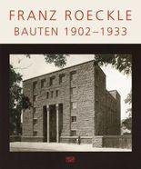 Franz Roeckle